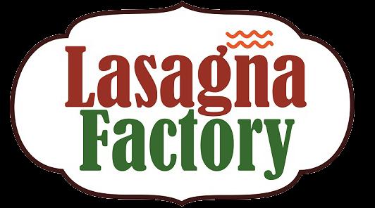 Lasagna Factory