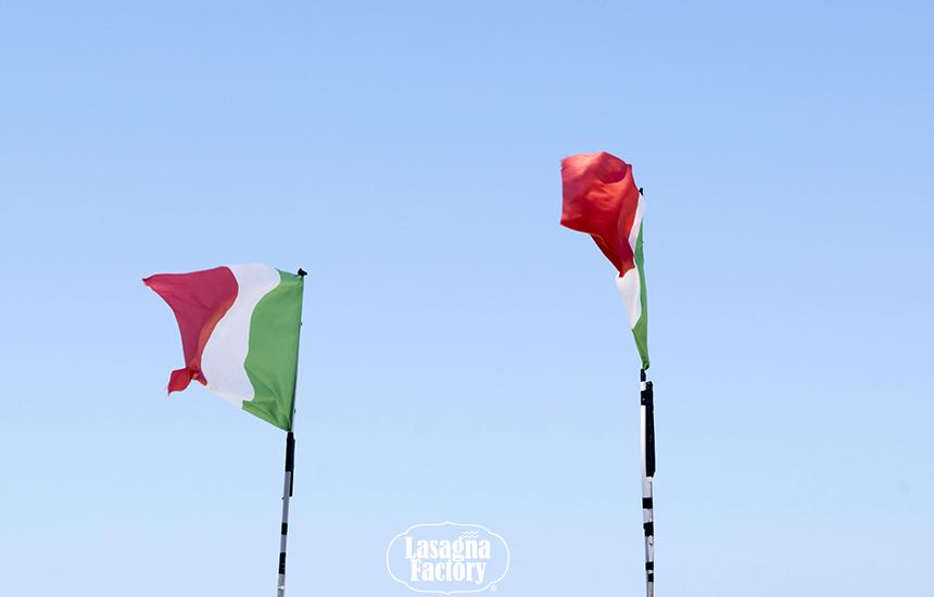 5 increíbles datos sobre la cultura italiana